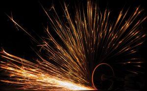 best cutting wheel manufacturers