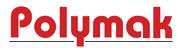 Polymak Abrasives Logo