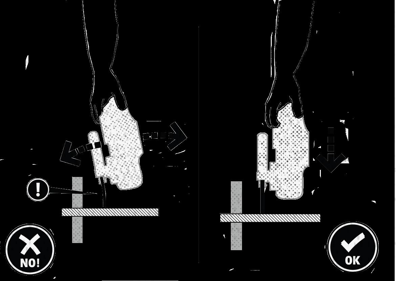 cut-off-wheel-techniques-for-cut-off